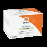 Mg-Boost6 booster de vitalité patchaia