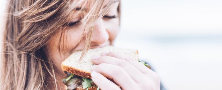 Perdre du poids naturellement : comment s'y prendre ?