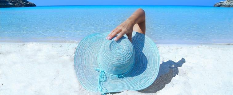 Prendre soin de sa peau en été : comment faire ?
