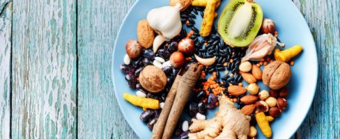 Comment choisir votre complément alimentaire bio ?