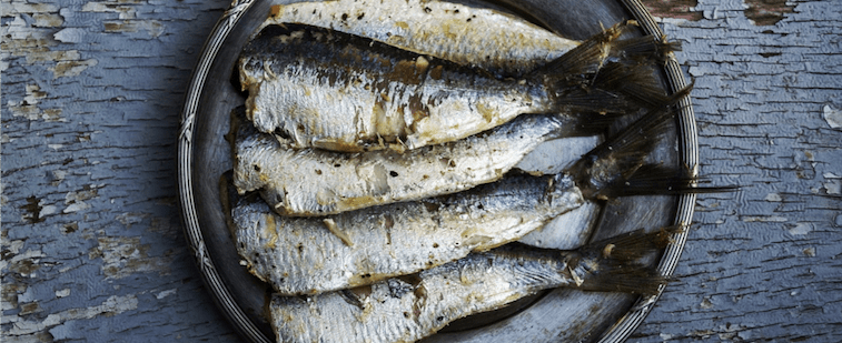 Acides gras Oméga-3 : pourquoi sont-ils si importants ?
