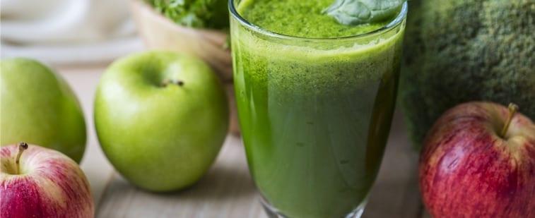 Les antioxydants : ces alliés santé du quotidien !