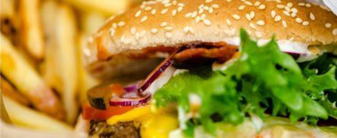 Mieux digérer : nos astuces pour un système digestif en bonne santé !