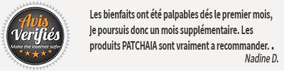 avis-verifies-patchaia-SkinoVitae-Q10