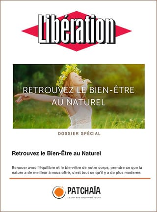 liberation.fr-2019-04-08-patchaia