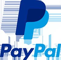 paiement avec Paypal