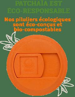 Patchaïa Eco-Responsable