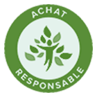 Patchaïa s'engage achat responsable